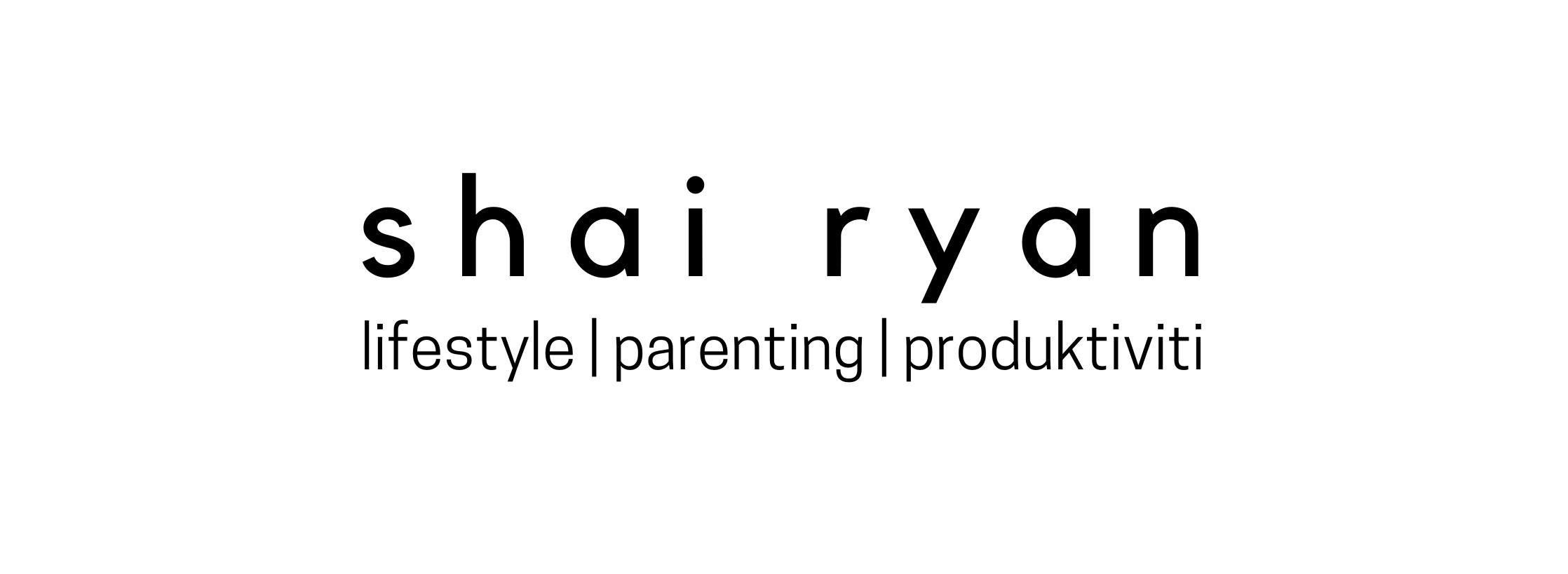 ShaiRyan